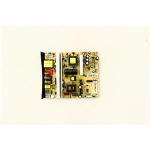 RCA LED48G45RQ Power-Supply LED-Board AE0050321