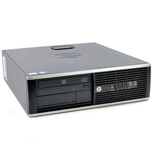 HP Compaq Elite 8300 i5- 3470 3.2 GHz, 500GB HDD 8 GB PC desktop