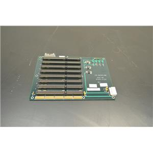 Thermo Finnigan LCQ Mass Spectrometer Board 97000-21320 ISA Backplane