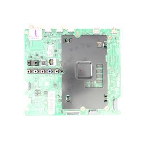 Samsung UN55JU6400FXZA Main Board BN94-10244A