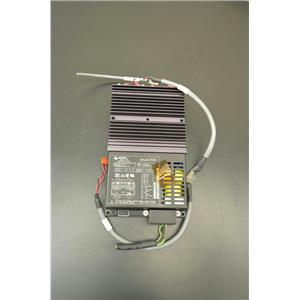 Vicor Flatpac VI-PU3J-CXX Switching Power Supply