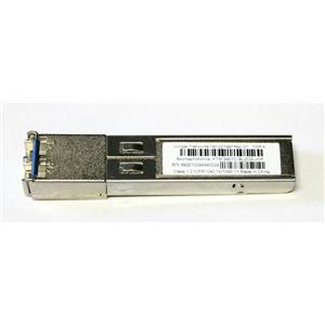 Juniper EX-SFP-1FE-FX 100Base-FX Fast Ethernet Optic 1310nm 740-021487