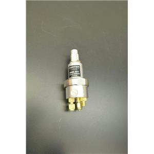 Porter 8311 Pressure Regulator Parted From Thermo Finnigan Mass Spectrometer