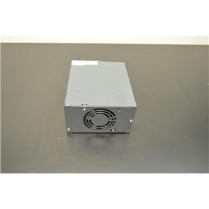 Amtex JWS600-24 AC/DC Convertor Parted From Thermo Finnigan Mass Spectrometer