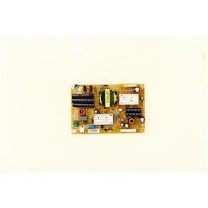 Vizio E260VA Power Supply ADPC92407AAJ