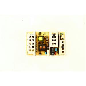 Vizio L37HDTV10A Power Supply 0500-0507-0190 (DPS-247APA)