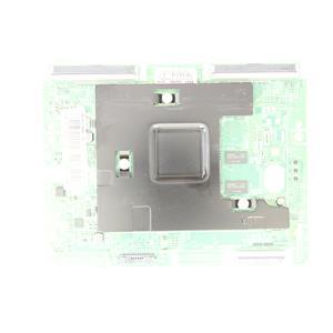 Samsung UN55JU6500FXZA T-Con Board BN95-01938A