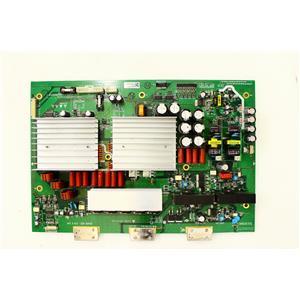 LG 50PY2DR YSUS Board 6871QYH039P
