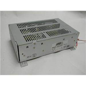 Lambda Coutant Power Supply HSH 180C  - 13