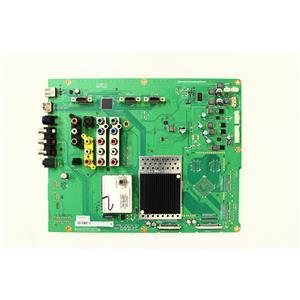 Philips 42PFL5704D/F7 SSB/Main Board 313926863289 (313912364381v7 WK850.4)