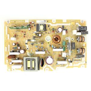 Panasonic TH-32LR11UK Power Supply ETX2MM715MBB