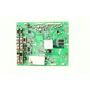 LG 32PC5RV-UG Main Board 32PC5RV-UG-V3.03