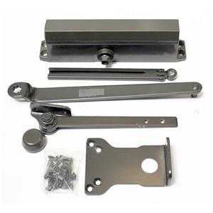Taco DXT4 HOD Hydraulic Door Closer DX 50 Series Complies Ansi 156.4 Grade 2