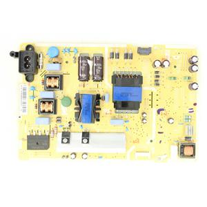 Samsung UN50J5000AFXZA Power Supply / LED Board BN44-00856A
