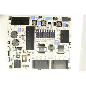 LG 55LE5400-UC Power Supply EAY60908901