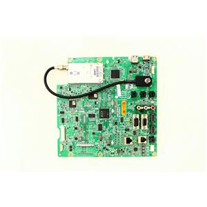 LG 42LT560H Main Board EBT62128308
