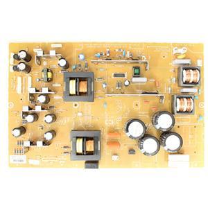 Philips 42PFL7422D/37 Power Supply Unit 310432848913 (310431361715)