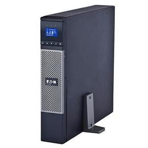 EATON 5PX3000RT2U LCD Display 3000VA 2700W 120V Rack/Tower 2U Backup UPS REF