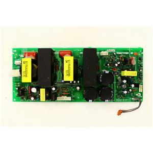 LG DU-60PY10 Power Supply 6871VPM080A