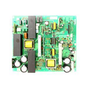 JVC PD-50X795 Power Supply Unit QAL0557-002 (MPF7706-A)