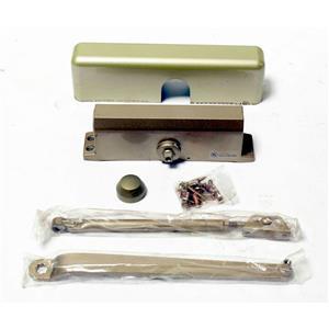 TACO Hydraulic Door Closer DX82 PRX DX 50 Series Complies Ansi 156.4 Grade 2
