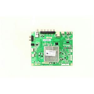 Vizio E390I-A1 Main Board 756TXECB02K012