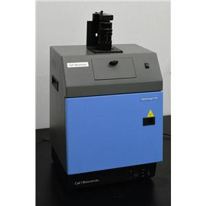 Cell Biosciences ProteinSimple AlphaImager Mini UV Gel Imaging System