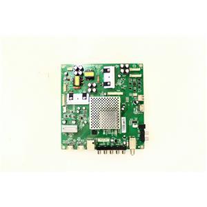 Vizio E50-C1 Main Board 756TXFCB02K0090