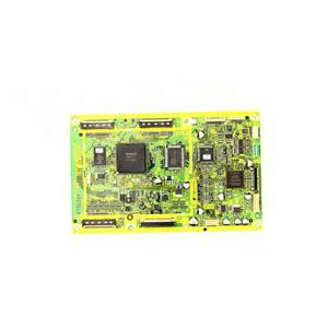 Toshiba 42HP95 D Board TNPA3654AD