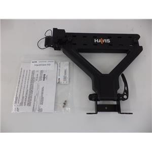 Panasonic Havis CF-H-DS-DA-410 Notebook Screen Stiffener with Mounting Kit
