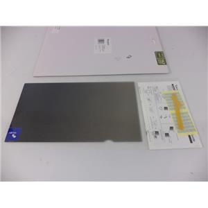 Targus ASF133W9USZ 4Vu Privacy Screen for 13.3-Inch Widescreen Laptops