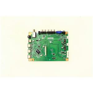 Insignia NS-46D40SNA14 Main Board 55.46S16.ME2