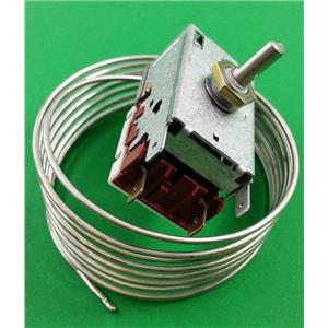 Dometic 2930814021 RV Refrigerator Electric Thermostat 2930758012