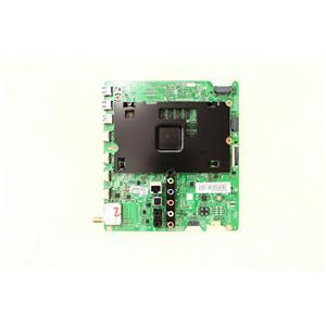 Samsung UN55JU6700FXZA Main Board BN94-10522F