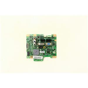 Samsung LH55EDDPLGC/ZA Main Board BN94-10414G