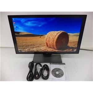 Dell U2717D UltraSharp 27 InfinityEdge Monitor - REV A07