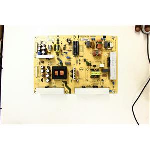 NEC V321-2 4 Power Supply ADTV92418AA