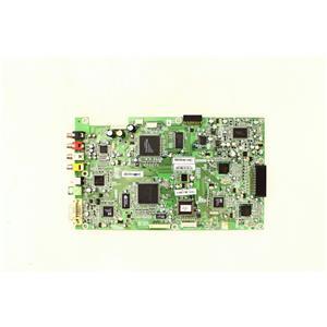 ILO V23DLWX Main Board V23DNWX-M02 (PWB-0812-03)