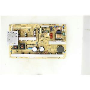 LG  M4210N-B21 AUSXLH Power Supply Unit  EAY36736701