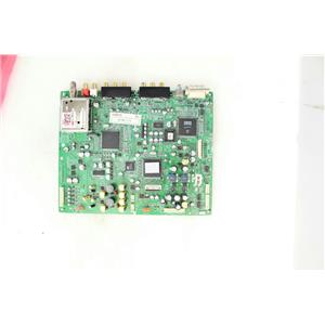 LG RM-30LZ50 Main Board  3911TKK755D