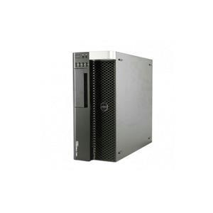 New! Dell Precision T3600 Workstation Intel xeon 3.0GHz E5-1607, 8.GB RAM.