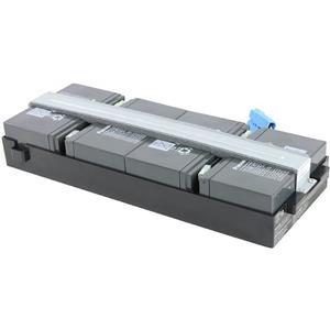 APC RBC31 Replacement Battery Pack Cartridge #31 SURT1000XLI SURT2000XLI