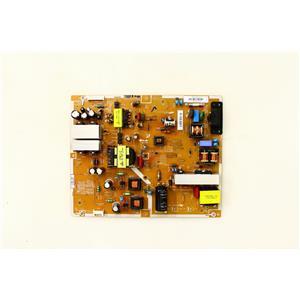 Vizio E420-A0 Power Supply / LED Board 0500-0614-0300