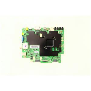Samsung LH48DBEPLGA/G0 Main Board BN94-08765N