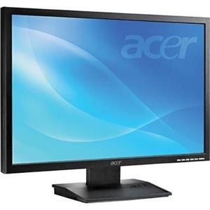 "Acer V V223W 22"" Widescreen LCD Monitor"