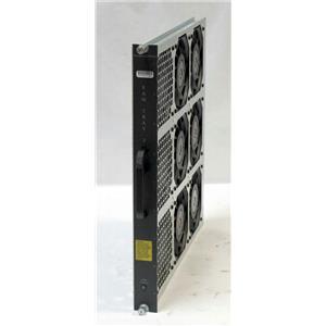 Cisco WS-C6K-9SLOT-FAN2 High Speed Fan Tray for 6509 WS-C6509