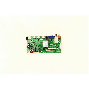 Element ELDFW406 Main Board 1B2A0155 (T.RSC8.19B 11471)