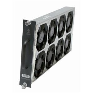 Cisco FAN-MOD-4HS High Speed Fan Module For 7604 & 6504-E Chassis