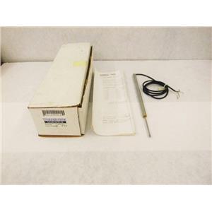 "Trans-Tek # 0337-0000 Linear Position Sensor AC-AC LVDTS 3/8"" Gaging"