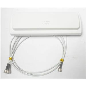 Cisco AIR-ANT2430V-R Aironet 3-dBi 2.4-GHz Omnidirectional 802.11 b/g/n Antenna